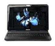 Medion ERAZER X6813 (MD97762) (Intel Core i7-2630QM 2.0GHz, 8GB RAM, 750GB HDD, VGA NVIDIA GeForce GTX 460M, 15.6 inch, Windows 7 Home Premium 64 bit)
