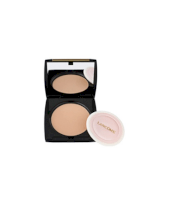 Dual Finish Versatile Powder Makeup 19g