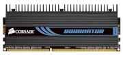 Corsair Dominator (CMP8GX3M4A1333C9) - DDR3 - 8GB (4 x 2GB) - bus 1333MHz - PC3 10600 kit