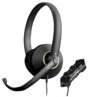 Tai nghe Creative Sound Blaster Tactic360 Ion