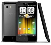 HTC Raider 4G (HTC Rider/ HTC Holiday/ HTC Raider 4G LTE)