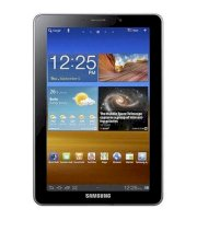 Samsung Galaxy Tab 7.7 (P6800) (ARM Cortex A9 1.4GHz, 1GB RAM, 32GB Flash Driver, 7.7 inch, Android OS v3.2) Phablet