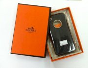 Case Hermes for iPhone 4