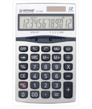 Vietnam Calculator VN-229