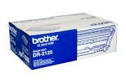 Drum Brother DR 2125