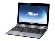 Asus U24E (Intel Core i5-2430M 2.4GHz, 4GB RAM, 750GB HDD, VGA Intel HD Graphics 300, 11.6 inch, Windows 7 Home Premium 64 bit)