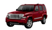 Jeep Liberty Limited Edition 3.7 4x2 AT 2012