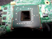 Intel 965 Express Chipset Family