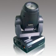 Youming Moving Head GTP-019
