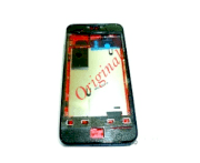Vỏ HTC Incredcible 6300