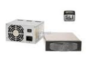 FSP Group (Fortron Source) CB650-PAX3 ATX 2.2 650Watts Power pack combo 90 - 264 V - Retail