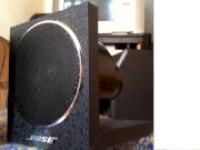 Loa Bose Super Tweeter T-101