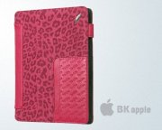 Pocket wifi cho iPad 2