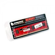 KingBox - DDR2 - 1GB - Bus 800MHz - PC5300 For Notebook
