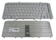 Keyboard Dell XPS M1330 Series (Sliver)