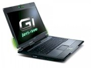 Asus G1S (Intel Core 2 Duo T5550 1.83GHz, 2GB RAM, 160GB HDD, VGA NVIDIA GeForce 9500M GS, 15.4 inch, PC DOS)