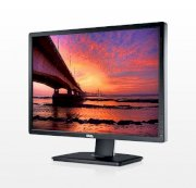 Dell UltraSharp U2412M 24 inch