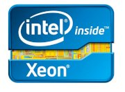 Intel® Xeon® Processor E3-1290 (3.60 GHz up to 4GHz, 8M L3 Cache, 5GT/s)