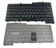 Keyboard Dell Inspirion 6000, 9200, 9300, XPS G2 Series