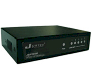 Justec JSH500M 5Port 10/100Mbps SOHO SWITCH