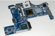 Mainboard Sony Vaio VGN-CR series, VGA Share Intel 384Mb (MBX-177A)