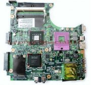Mainboard HP 6530s, 6730s, VGA Share Intel 384Mb ( 501354-001)
