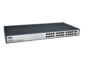 Netis ST3306 22GE+2 Combo-Port Gigabit Ethernet SNMP Switch