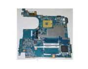 Mainboard Sony Vaio VGN-CR series, VGA Share