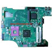 Mainboard Lenovo 3000 G430, VGA Share Intel 384Mb