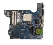 Mainboard HP CQ45 Motherboard 487274-001 AMD