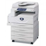 Máy photocopy Xerox DocuCentre 1080CP