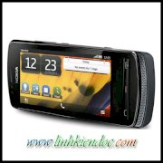 Cảm ứng Touch Screen Nokia 700