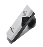 Tai nghe Bluetooth Stereo Gblue MD710