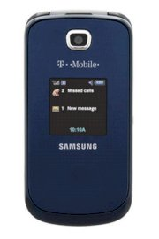 Samsung T259 T-Mobile
