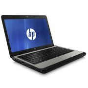 HP 431 (LW974PA) (Intel Core i5-2450M 2.5GHz, 2GB RAM, 750GB HDD, VGA ATI Radeon HD 6470, 14.1 inch, Windows 7 Home Premium)