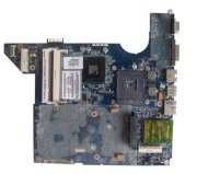 Mainboard HP DV4 DV4-1000 DV4-1100 Intel 965 Motherboard