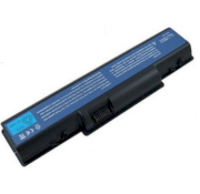 Pin Laptop Acer eMachines D725