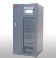 Powerstk EH9115-60K Series 3 Phase Low frequency UPS 60KVA/48KW