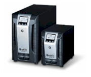 Riello SEP 3000ER 3000VA/2400W