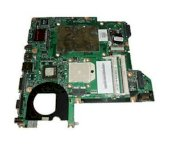 Mainboard Compaq HP Dv2000 AMD