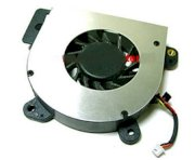 FAN CPU HP Pavilion DV5000, ZE2000 Series (418409-001; AD5805HX-TB3)