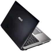 Asus K43SM-VX100 (Intel Core i5-2450M 2.5GHz, 4GB RAM, 500GB HDD, VGA NVIDIA GeForce GT 630M, 14 inch, PC DOS)