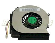 FAN CPU DELL Inspirion 3700, 3800 Series. P/N: 431851-001, H4812F05UD-0-S01