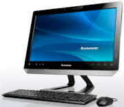Máy tính Desktop Lenovo All In One C320 (5730 - 2146) (Intel Core I3 - 2120 3.3Hz, RAM 2GB, HDD 500GB, INTEGRATED GRAPHIC, LED 20inch, PC-DOS)