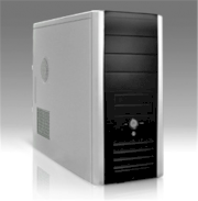 Maxima CA-101 ATX MIDDLE TOWER