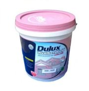 DULUX WEATHERSHIELD Chống thấm 18Kg