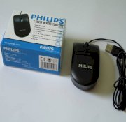 Chuột laser Philips