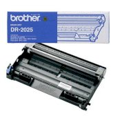 Drum Cartridge Brother DR-2025