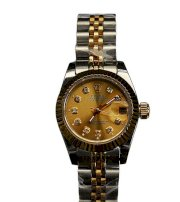 Rolex Oyster perpetual Datejust -0122006