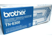 Mực in Brother TN-6300